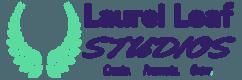 Laurel Leaf Studios